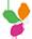HANDYWARE competitive pricing industrial deep fryer manufacturer for food-1