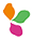HANDYWARE competitive pricing industrial deep fryer manufacturer for food-2