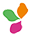 HANDYWARE new industrial blender machine provider for wholesale-1