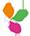 HANDYWARE new industrial blender machine provider for wholesale-2