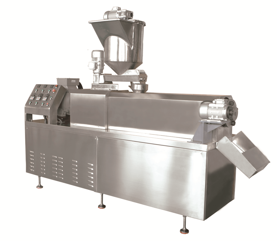revolutionary double screw extruder extruder supplier for business-9