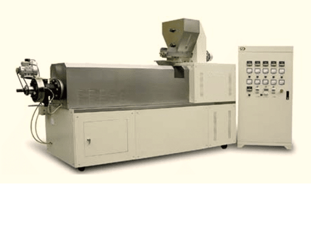 revolutionary double screw extruder extruder supplier for business-12