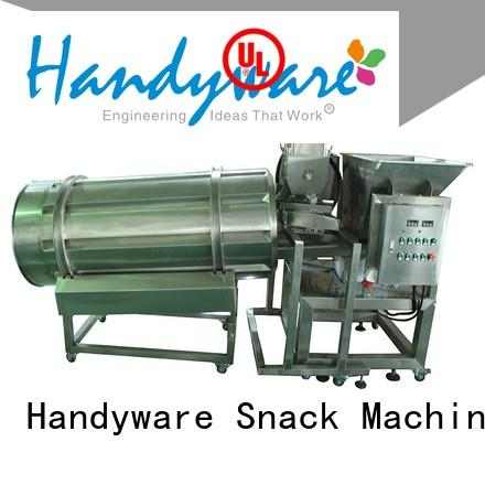 seasoning salt price seasoning mixer machine HANDYWARE manufacture