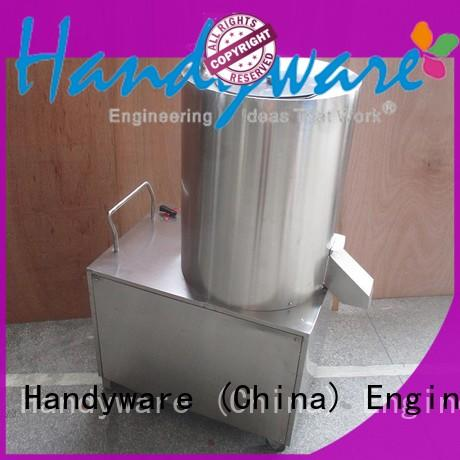 high efficiency powder mixer machine commercial international trader for sale