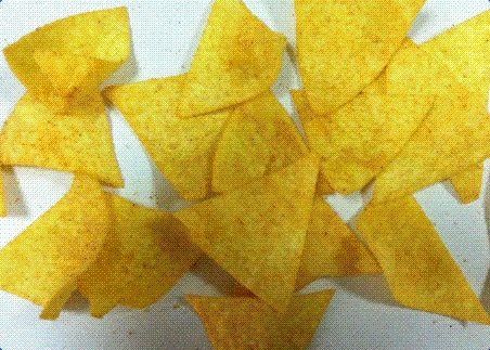 HANDYWARE potato corn tortilla maker machine manufacturer for trader-4