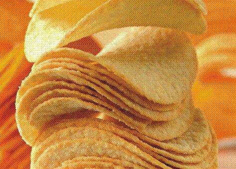 HANDYWARE competitive pricing industrial deep fryer manufacturer for food-4
