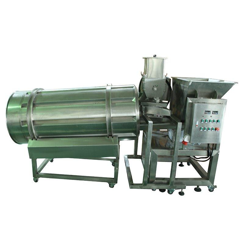 HANDYWARE Seasoning Application System for Salt, Seasoning Powder Seasoning Systems image2
