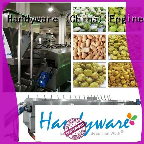 HANDYWARE premium quality industrial fryer foreign trader for sale