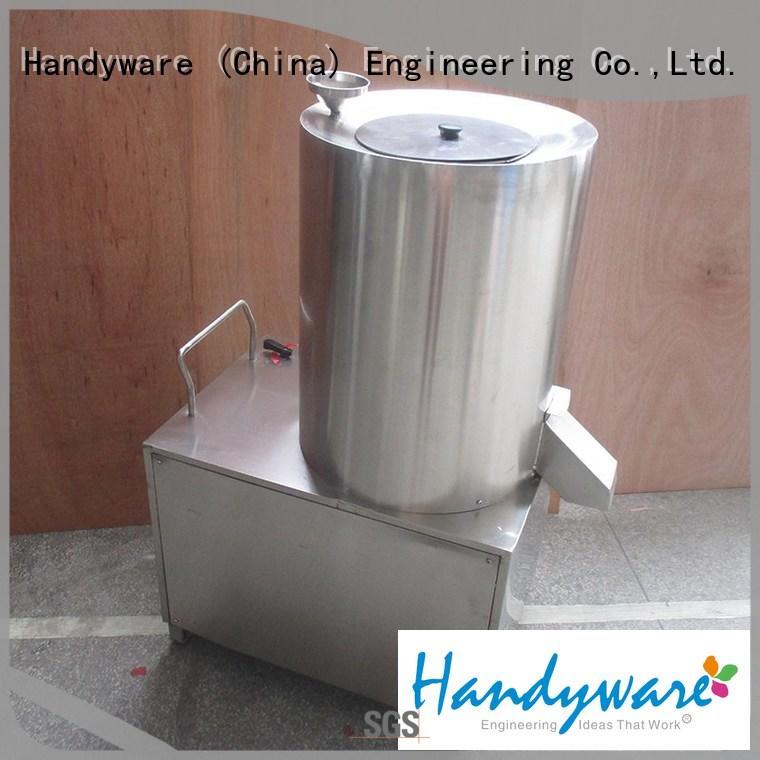 HANDYWARE homogeneous industrial mixer for sale international trader for sale