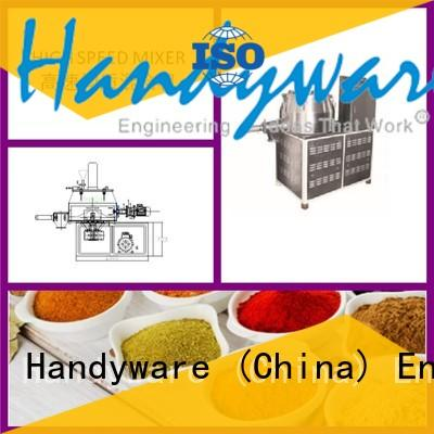 quick delivery industrial mixing machine homogeneous international trader for sale
