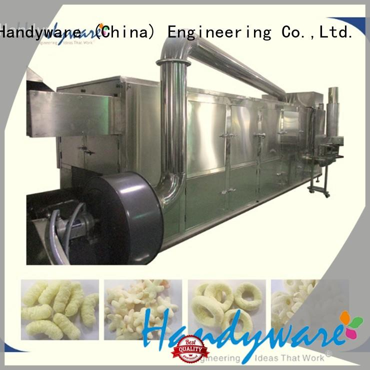HANDYWARE new commercial food dehydrator provider for sale
