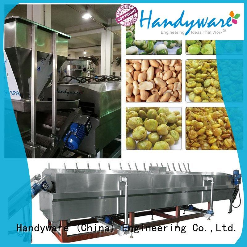 premium quality commercial chip fryer professional maker for sale
