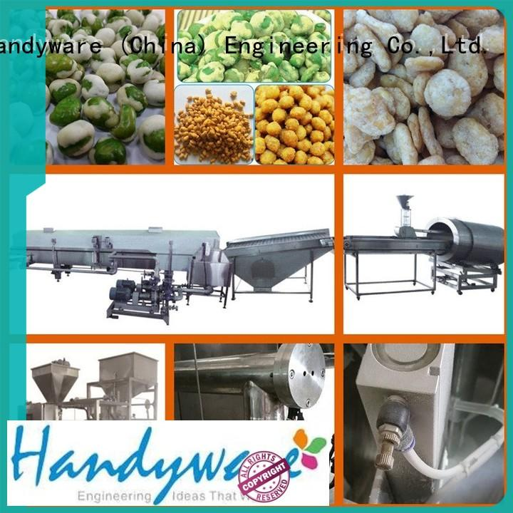large selection of coating machine for sale inexpensive for business HANDYWARE