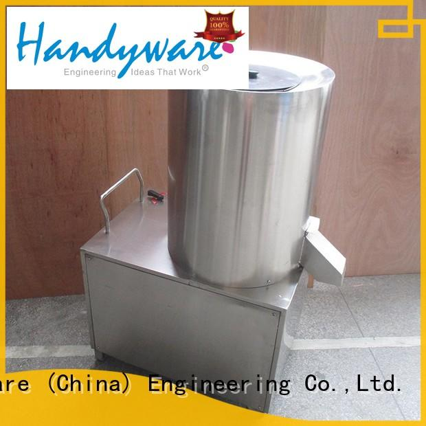 industrial mixer for sale speed for wholesale HANDYWARE