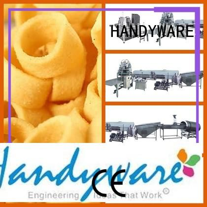 potato chips manufacturing machine ringstickflat frying Bulk Buy chip HANDYWARE