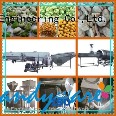 HANDYWARE trendy designs coating machine suppliers automatic for wholesale