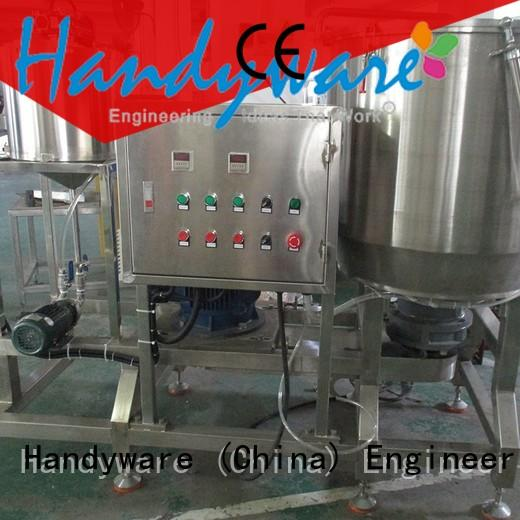 quick delivery industrial mixer for sale load international trader for wholesale