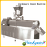 machinery extruder hydraulic processing twin screw extruder manufacturers HANDYWARE Brand
