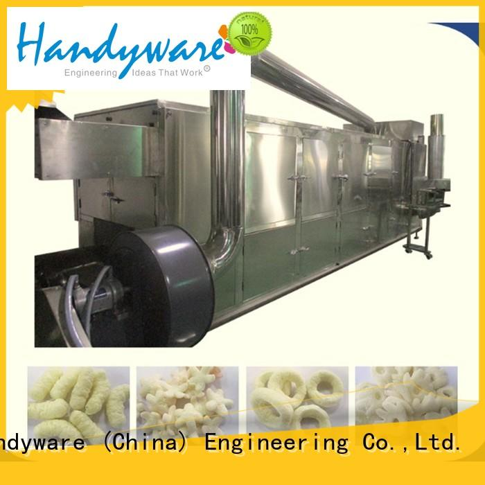 HANDYWARE quick delivery food dryers for sale supplier for sale