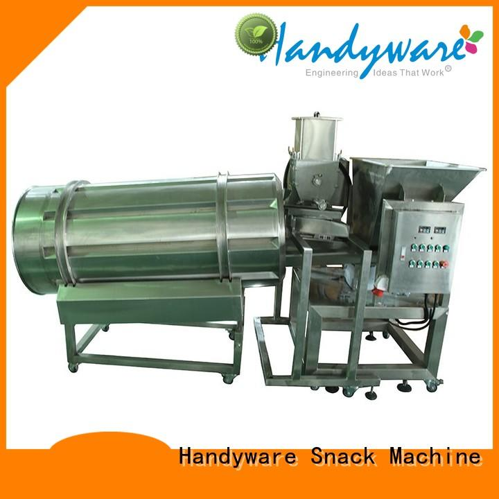 Hot price seasoning mixer machine quality HANDYWARE Brand