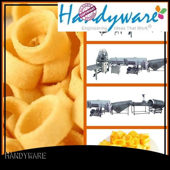potato chips manufacturing machine line frying potato chips machine for sale manufacture