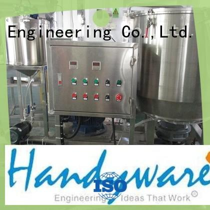HANDYWARE stainless industrial mixer for sale provider for wholesale