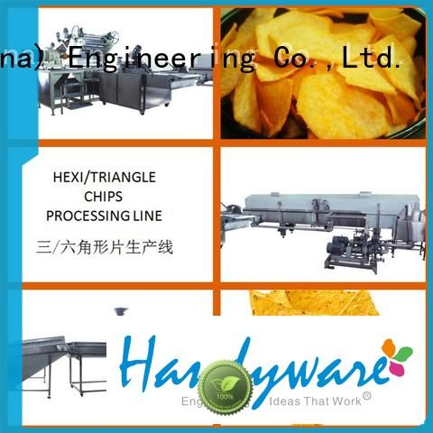 standardized corn tortilla machine for sale hexagon manufacturerfor dealer