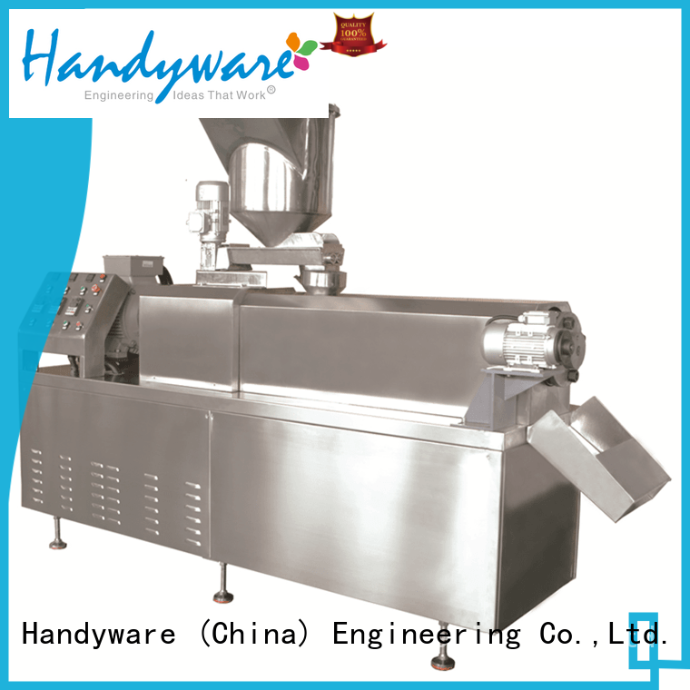 revolutionary double screw extruder extruder supplier for business