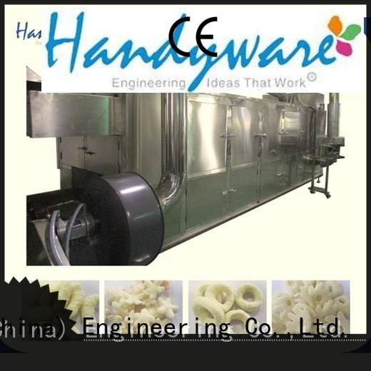 HANDYWARE high efficiency food dehydrators for sale international trader for snack food