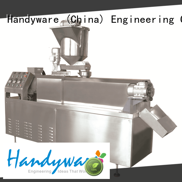 revolutionary twin-screw extruder hydraulic exporter for sale
