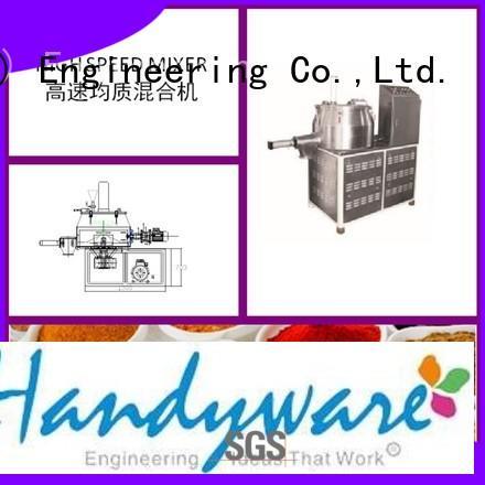 industrial powder mixer homogeneous Bulk Buy commercial HANDYWARE