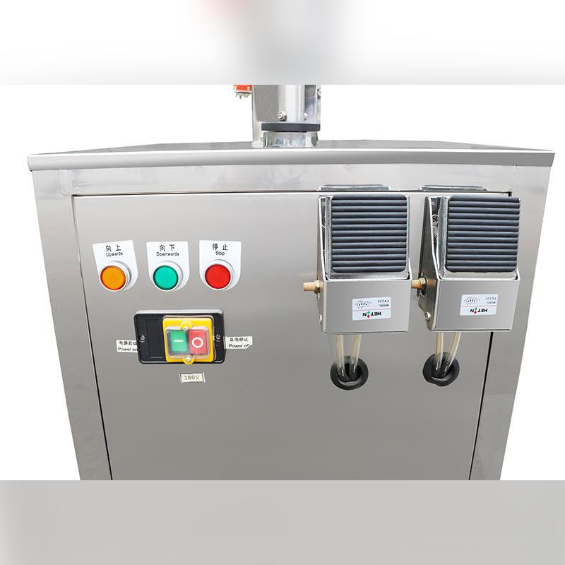 Peeling Machine ZH-XP1