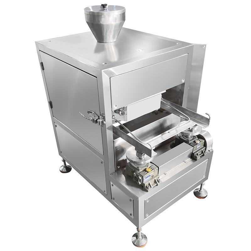Mini swing oven